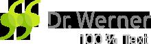 Dr. Werner Übersetzungen